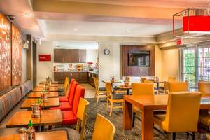 BWI airport hotels