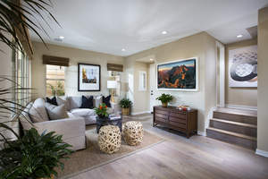 california pacific homes, lantana, silverleaf, new homes irvine, cypress village, luxury homes