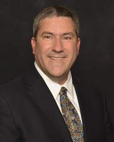 Ingram Micro, Cisco, authorized learning partner, Greg Richey
