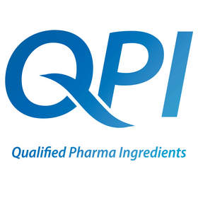 Qualified Pharma Ingredients (QPI)