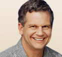 Honolulu Ophthalmologist Dr. Alan Faulkner