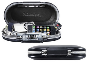 Master Lock 5900D SafeSpace