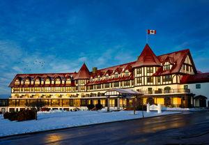 St. Andrews hotel deals