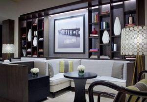 Boca Raton luxury hotels
