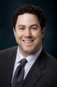 Midland Plastic Surgeon Dr. Kevin Cook