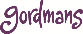 Gordmans Stores, Inc.