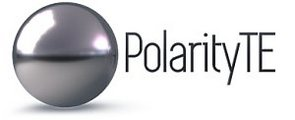 PolarityTE, Inc.