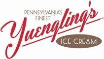 Yuengling Ice Cream Corporation