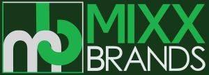 Mix 1 Life, Inc.