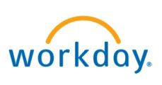 Workday, Inc.