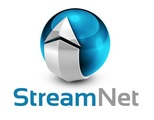 StreamNet, Inc.