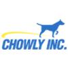 Chowly, Inc.