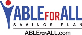 ABLE for ALL
