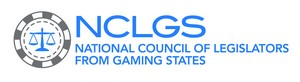National Council of Legislators from Gaming States