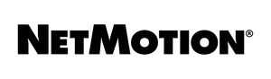 NetMotion Software