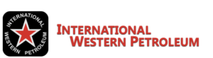 International Western Petroleum, Inc.