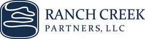 Ranch Creek Partners
