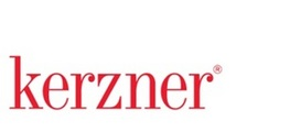 Kerzner International Holdings