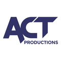ACT Productions