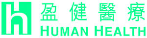 Human Health Holdings Limited