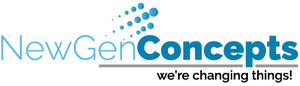 NewGen Concepts, Inc.