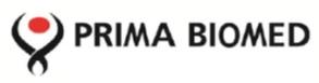 Prima BioMed Ltd