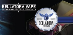 Bellatora, Inc.