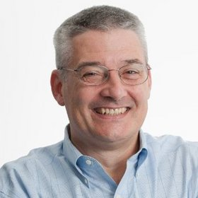 Venminder Names Todd Laughman Senior Vice President of Sales