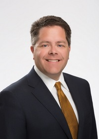 "John Dragseth, a principal at Fish & Richardson and co-chair of the firm's Appellate Group, has been named a ""Litigation Trailblazer"" by The National Law Journal. Attorneys were recognized for having ""shown a deep passion and perseverance in pursuit of their mission, having achieved remarkable successes along the way."""