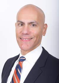 Raciel V. Perez, Senior Vice President, Senior Underwriter, Credit Risk Management at Peapack-Gladstone Bank