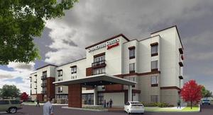 New hotels in Albuquerque