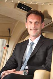 Pierre Rossignol