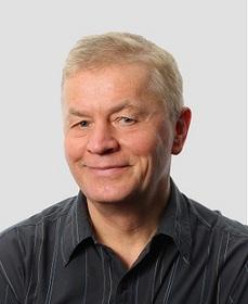 Tomasz Stefanski