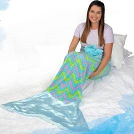mermaid tail adult, mermaid, blanket, mermaid blanket, Snuggie Tails, gift, soft