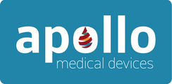 Apollo Medical Devices