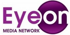 Eye On Media Network