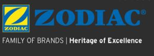 Zodiac Pool Systems, Inc.