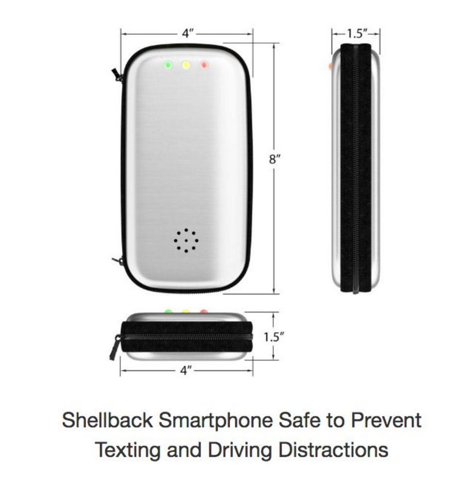 Image Result For Smartphone Insurancea