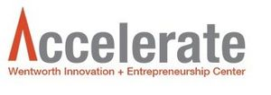 Accelerate, Wentworth Innovation + Entrepreneurship Center