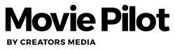 Movie Pilot