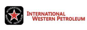 International Western Petroleum, Inc.