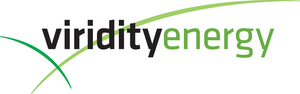 Viridity Energy, Inc.