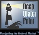 Deep Water Point, LLC