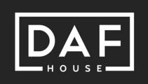 DAF House