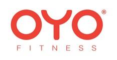 OYO Fitness; Brookstone