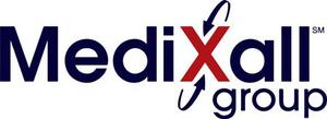MediXall Group, Inc.