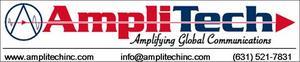 AmpliTech Group, Inc.