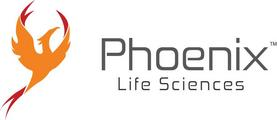 Phoenix Life Sciences Inc.