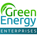 Green Energy Enterprises, Inc.