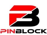 Pinblock, Inc.